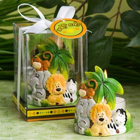Baby Shower Safari Theme by Safari Themed Baby Shower For Limited Budget Free
