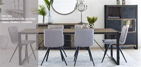 Asheville Furniture Outlet by Carolina Furniture Concepts Modern Furniture Asheville