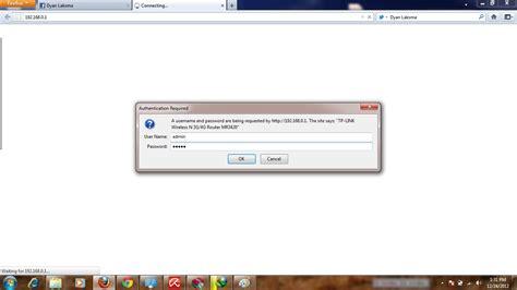 Modem Smartfren Zte Ac682 dyan laksma cara menkoneksikan modhem smartfren zte ac682 ui di tp link mr3420