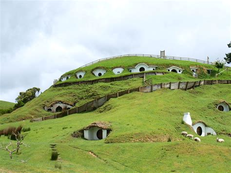 hobbit houses new zealand new zealand psbmx