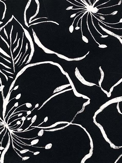 black and white wallpaper border black and white wallpaper borders 2017 grasscloth wallpaper