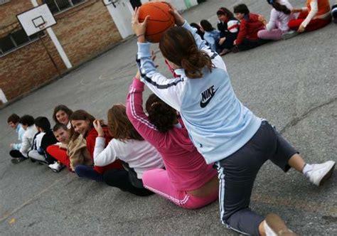 imagenes niños haciendo ejercicio fisico ni 241 os haciendo ejercicio