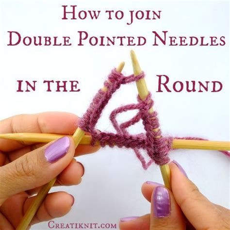 how to join knitting in the 17 best ideas about the on crochet in
