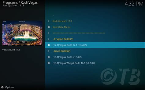 tutorial instal vegas pro tutorial how to install sony vegas pro site download