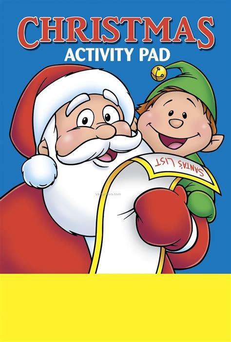 Christmas Coloring Books Wholesale L L L L L L L L L