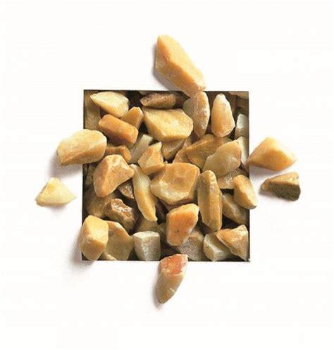 giaolo gabbi pierres pour gabion rohner ag teufen fran 231 ais