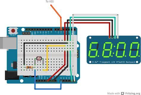 freightliner tachometer wiring diagram freightliner blower