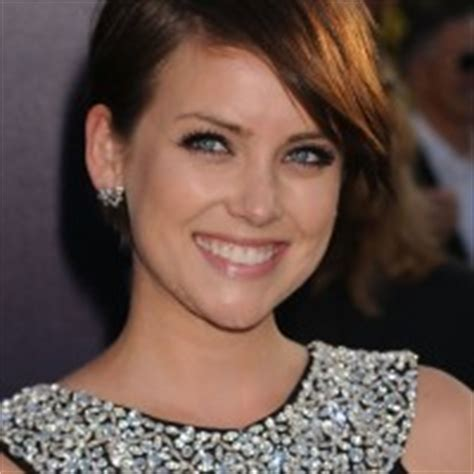 jessica robertson short hair florence henderson hairstyle 2014 search results