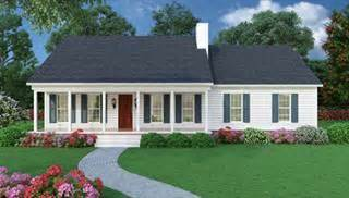 affordable home plans amp budget floor designs green looking for a spacious single story home check out our