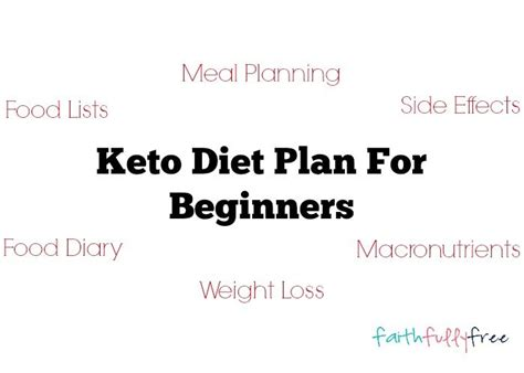 keto for beginners keto for beginners guide keto 30 days meal plan cookbook keto electric pressure cooker recipes ketogenic diet cookbook books 17 best images about ketosis on ketogenic diet