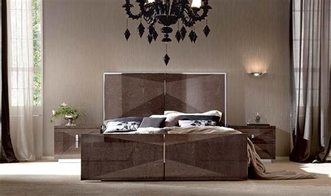 bedroom furniture made in italy italian eva bedroom by alf furniture alf bedroom furniture