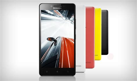 Lenovo A6000 Ram lenovo a6000 plus launched in india at rs 7 499 offers