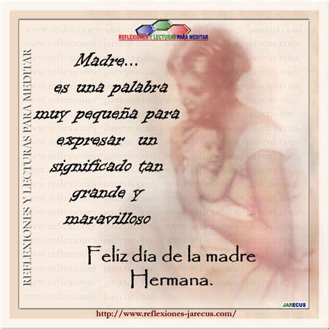 feliz dia delas madres imagenes para facebook the gallery for gt feliz dia de las madres hermana