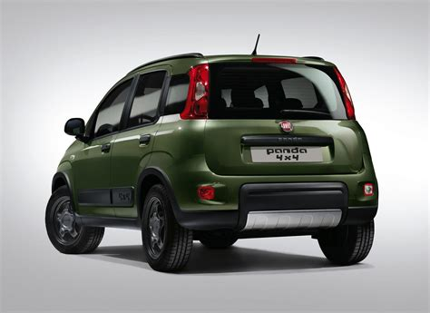 Fiat Panda (2017) Specs & Price   Cars.co.za