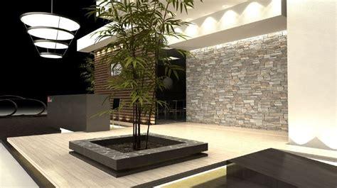 e design barbara pizzi architettura e design