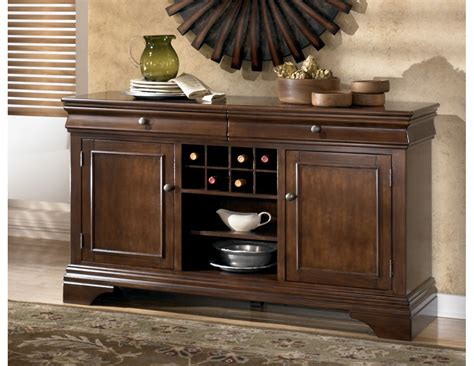 dining room buffet with hutch dining room hutch and buffet gen4congress com
