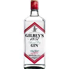 Kaos Minuman Gilbey S Gin jual minuman gillbey s murah berkualitas label resmi