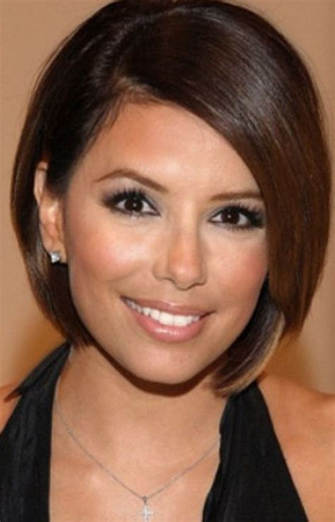 chin length hairstyles for ethnic hair pinterest chin length hair styles image short hairstyle 2013