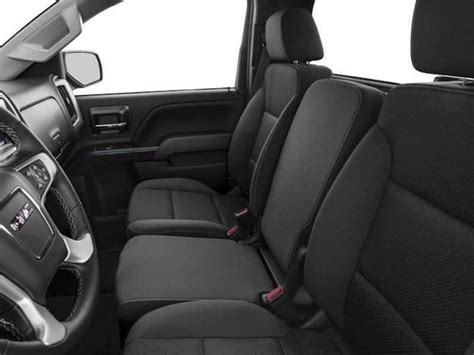 cars with front bench seats 10 top vehicles with a front bench seat autobytel com