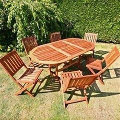 il niente al tavolo verde della sedie giardino tavoli e sedie sedie per il giardino