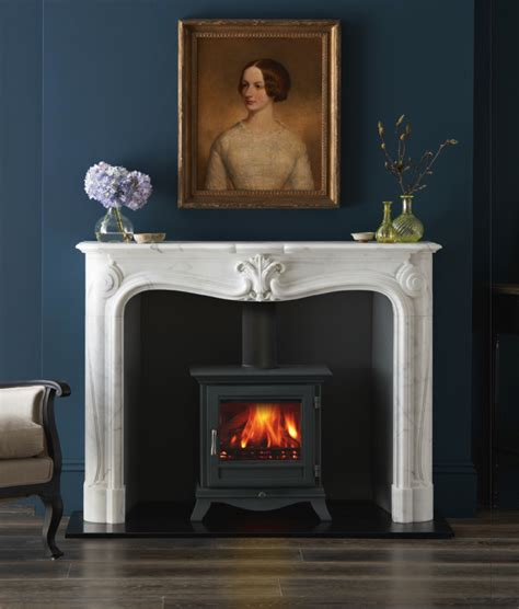 the beaumont chesney s solid fuel superior fireplaces