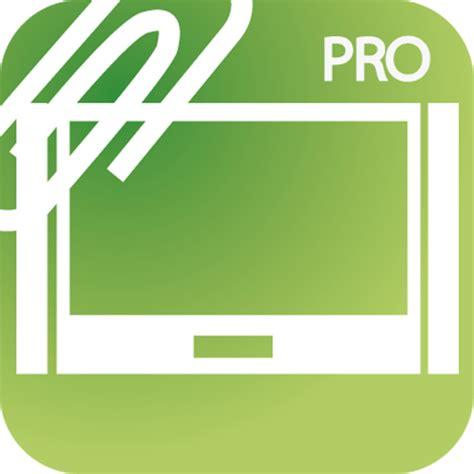 airplay app  fire tv stick barabekyu