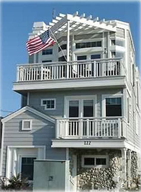3 story beach house plans 3 story beach house plans numberedtype