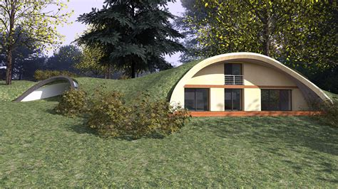 nos gammes naturadome maison bioclimatique eco