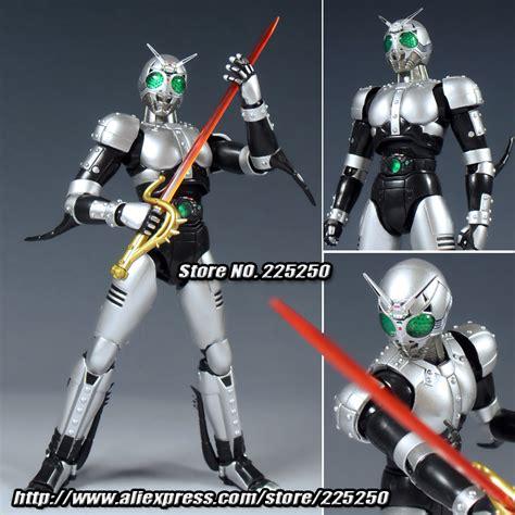 aliexpress buy japan kamen masked rider original bandai tamashii nations shf s h figuarts