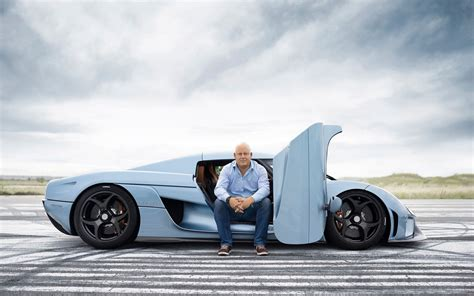 koenigsegg wallpaper 2017 koenigsegg 2017 wallpapers wallpaper cave