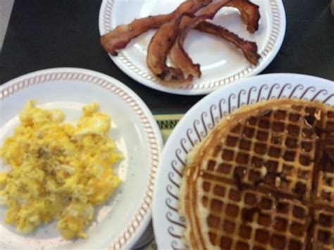waffle house greensboro nc waffle house american restaurant 3204 high point rd in greensboro nc tips and