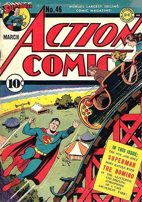 top 10 comics expensive comic books top ten list