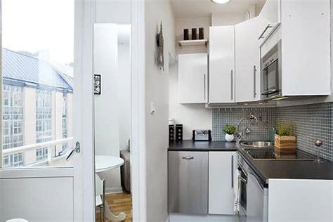 Kitchen Design For Hdb by Kako Organizovati Kuhinju U Malom Prostoru