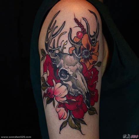 好看的手臂纹身小图案 好看的手臂纹身图腾 手臂纹身图案男小清新 中国十大不能纹的纹身 小臂纹身图案大全潮流 100元