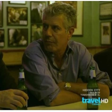 Waaah Anthony Bourdain Rejoins Food Network by 46 Best Anthony Bourdain Images On Parts