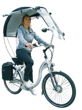 all weather cycling 100 best images about bikes trikes and unicycles l on