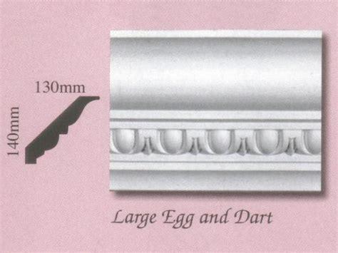 Egg And Dart Cornice william wilson architectural mouldings ltd bespoke plaster cornices coving restoration
