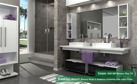 Designer Bathroom Ideas foto modelo banheiro de mobili piani 24091 habitissimo