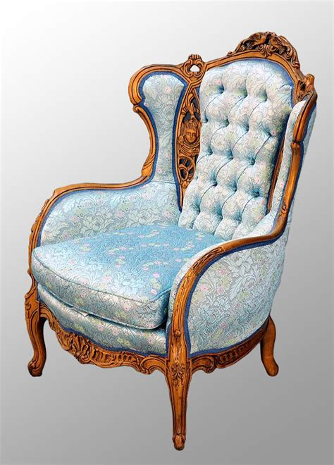 antique victorian armchair antique carved walnut french victorian chair with heads and birds to match the