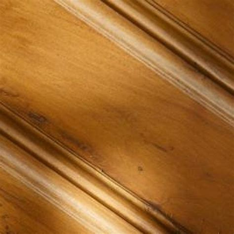 restaining wood trim 25 best ideas about wood baseboard on pinterest diy