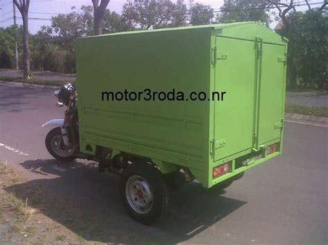 Celana Balap 09 Murah 893657 motor roda3 murah kata kata sms