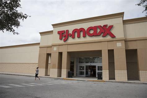 tj maxx 9 savings secrets every t j maxx shopper needs to know