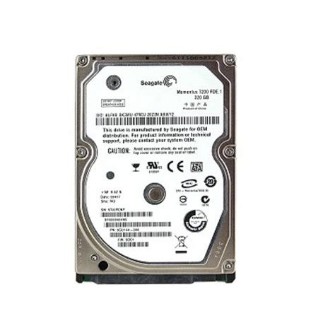 jual murah harddisk seagate 320gb sata 3 5 inch berkualitas