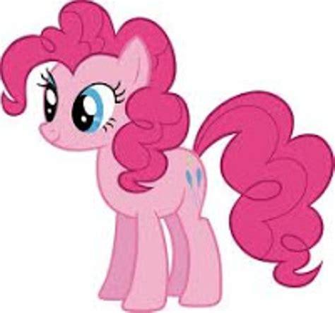 Balon Kuda Poni Pink Balon Pony gambar kartun my pony friendship is magic