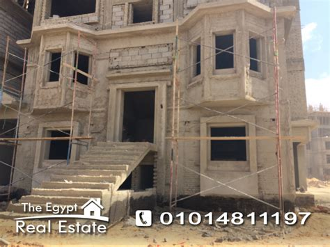 Ground Floor Real Estate Crowdfunding by Ground Floor For Sale In Mountain View Hyde Park Cairo