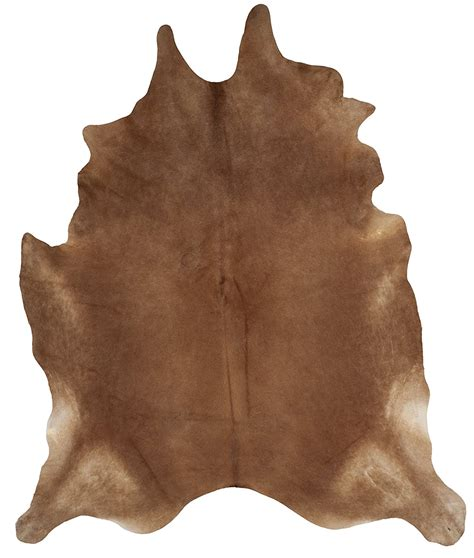 how to flatten a cowhide rug how to make a cowhide rug lay flat 28 images cowhide rug how to condition it to lay flat