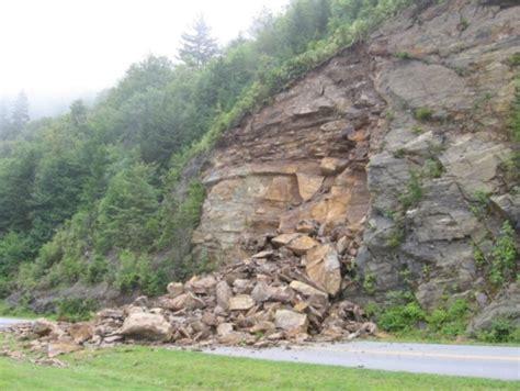 slope adalah nc deq acid producing rock