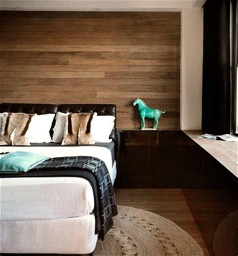 rivestire parete con legno idee per rivestire una parete in legno