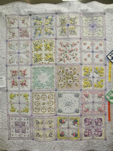 Handkerchief Quilt Pattern by Pin By Cathy Unger On Quilts