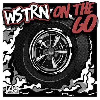 in2 feat wretch 32 chip geko remix in2 remixes by wstrn album lyrics musixmatch song